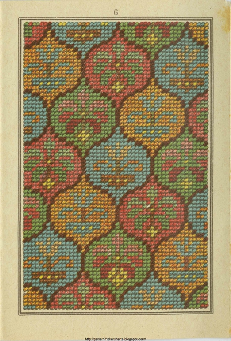 Sajou 307 - 6 (474x700, 338Kb)