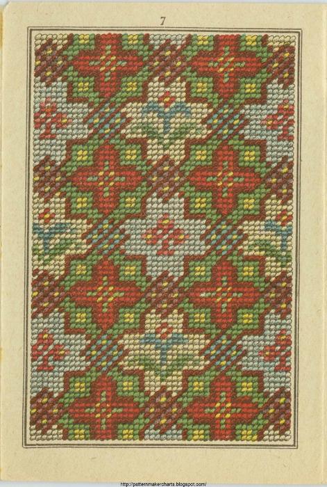 Sajou 307 - 7 (471x700, 331Kb)
