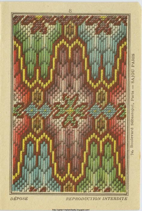 Sajou 307 - 8 (473x700, 318Kb)