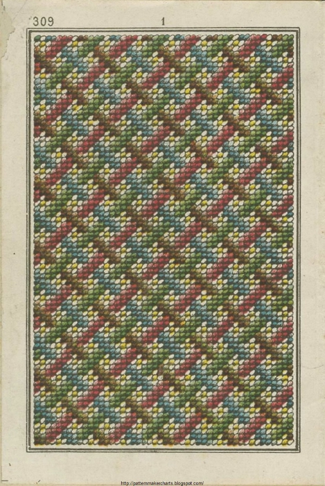 Sajou No 309 - 1 (469x700, 309Kb)