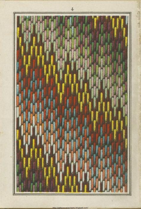 Sajou No 309 - 4 (475x700, 288Kb)