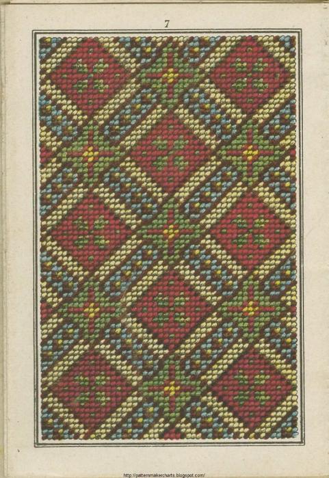 Sajou No 309 - 7 (481x700, 309Kb)