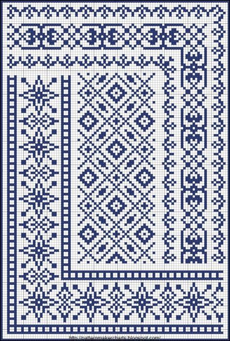 Sajou 657 1 (472x700, 379Kb)