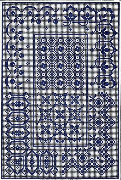 Sajou 657- 3 (472x700, 401Kb)