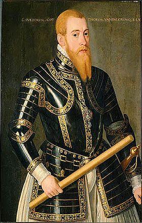 280px-Erik_XIV_(1533-1577)_Domenicus_Verwildt (280x439, 45Kb)