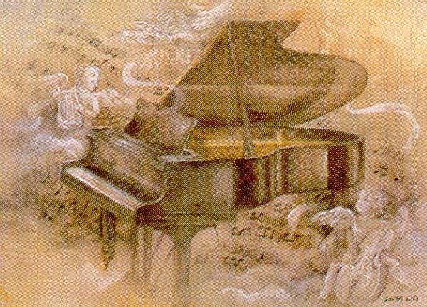 Lena Y. Liu 4 (600x432, 87Kb)