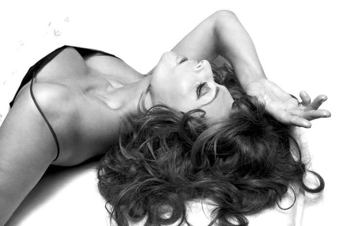 Софи Лорен (700x464, 29Kb)