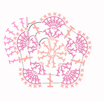 Превью Round_5_medium2 (640x622, 176Kb)