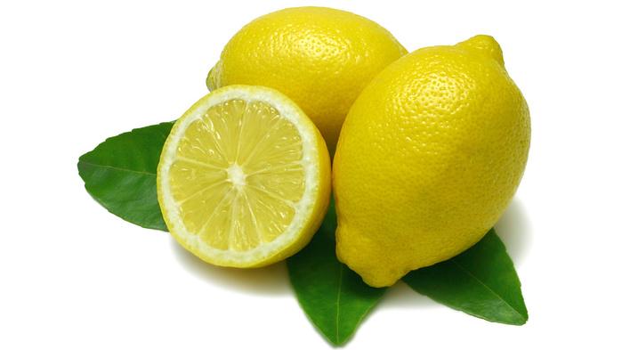 лимон (700x393, 83Kb)