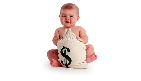 ребенок с мешком денег/3185107_bogatie_deti_s_dengami (450x261, 9Kb)