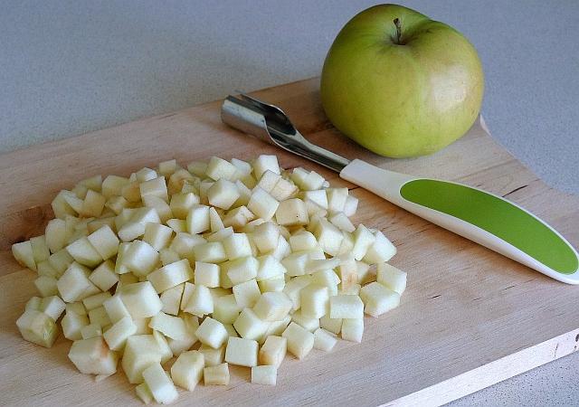 яблочное печенье4 (640x450, 240Kb)
