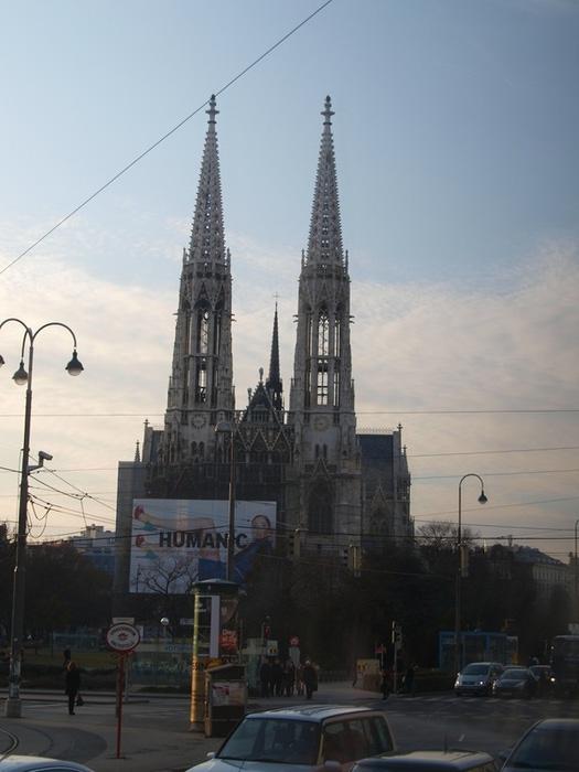 http://img1.liveinternet.ru/images/attach/c/6/90/713/90713047_18.jpg