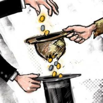 бедные и богатые (336x336, 18Kb)