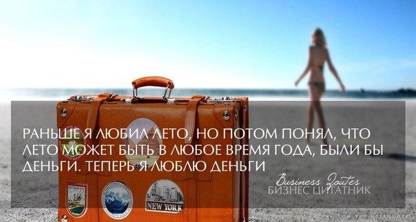 4239794_x_9961aa2b (604x322, 44Kb)