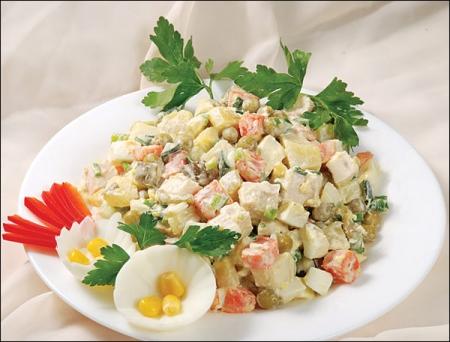 salat_delikatesnyj_s_repoj (450x342, 124Kb)