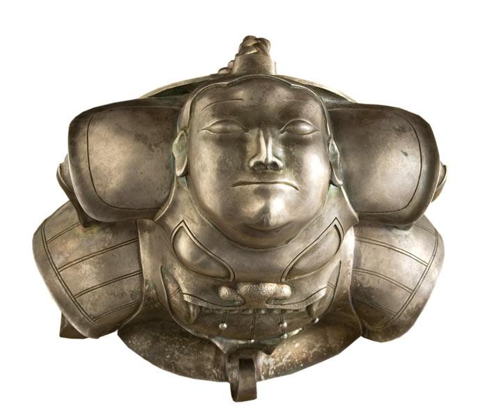 79267950_Lituye_skulpturuy_ot_Dashi_Namdakova_14 (700x600, 61Kb)