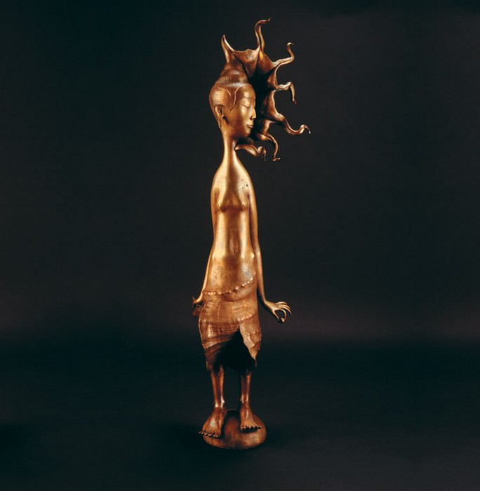 79267973_Lituye_skulpturuy_ot_Dashi_Namdakova_35 (684x700, 44Kb)