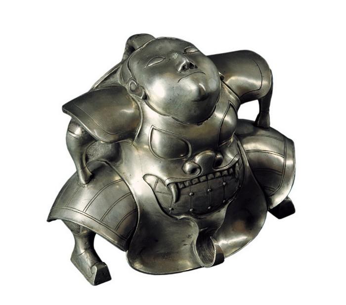 79267977_Lituye_skulpturuy_ot_Dashi_Namdakova_38 (700x616, 76Kb)