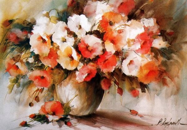 posterlux-cembranelli_fabio-fabio_cembranelli_flores_no_vaso_de (600x418, 47Kb)