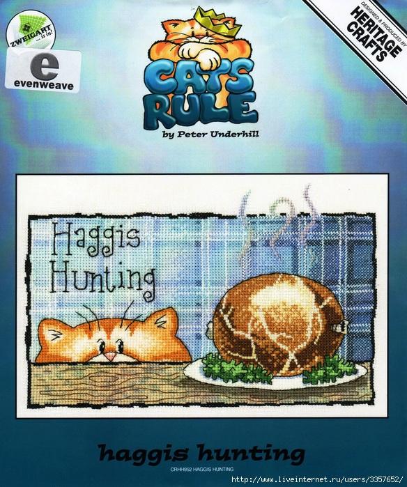 Haggis hunting (1) (584x700, 355Kb)