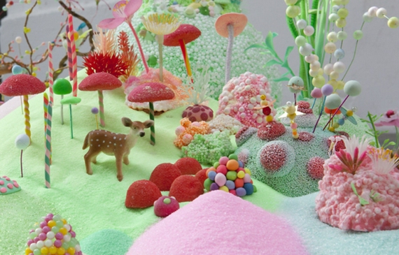 сахарный рай (570x365, 171Kb)