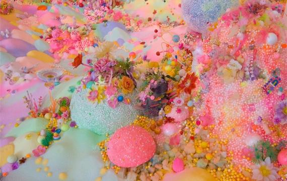 сахарный рай9 (570x360, 191Kb)