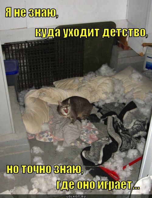 kuda-uhodit-detstvo_1334722474 (500x653, 64Kb)
