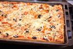 Превью пицца5 (326x220, 31Kb)