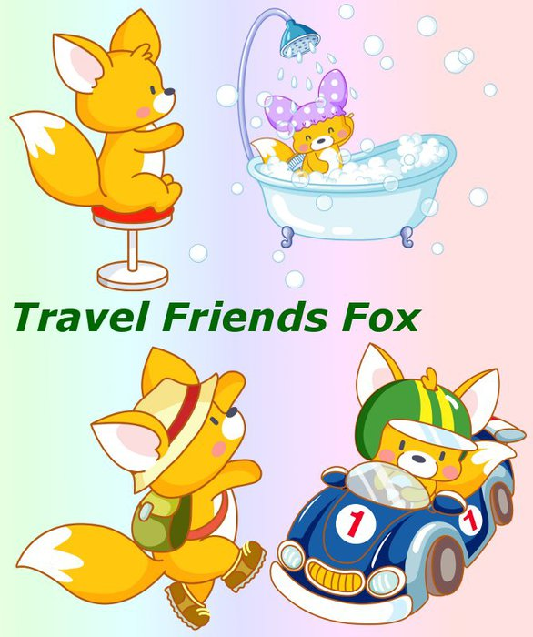 4865645_01Travel_Friends_Fox (586x700, 74Kb)