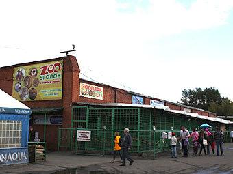 Зоопарк в Новокузнецке (340x255, 24Kb)