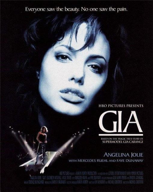 Gia (509x640, 59Kb)