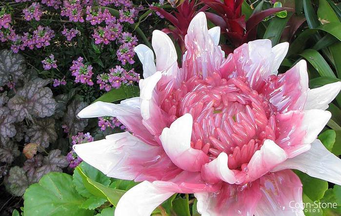 glass-flower-garden (700x443, 129Kb)