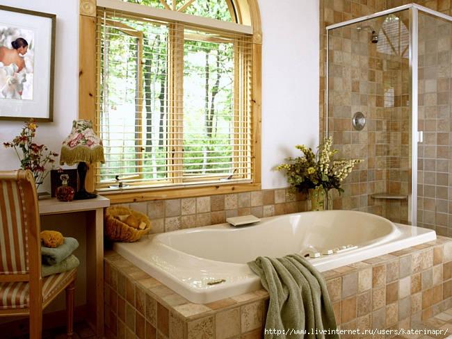 ванная (650x488, 220Kb)