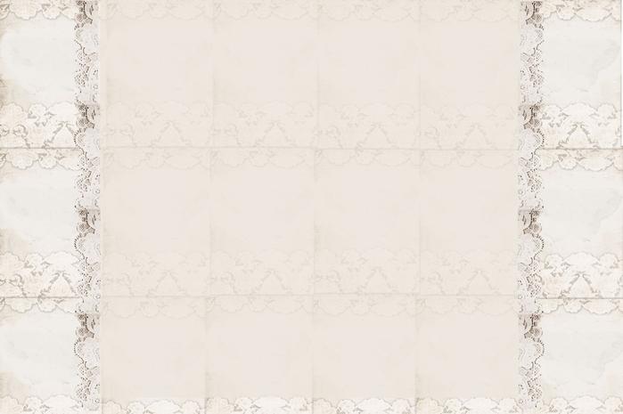agnesoldlace (700x465, 144Kb)