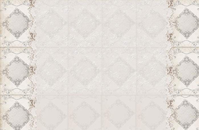 antik-china (1) (700x458, 204Kb)