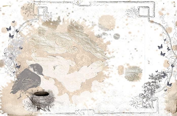 birdienamnam (700x458, 251Kb)