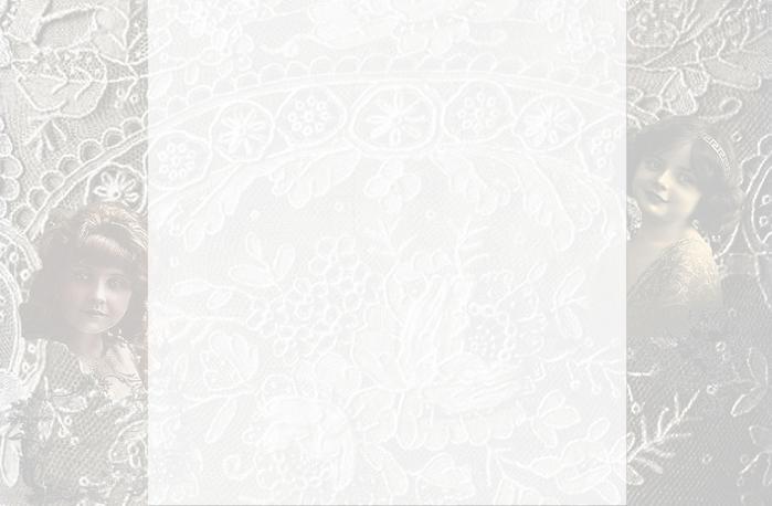 flickspets (700x458, 170Kb)