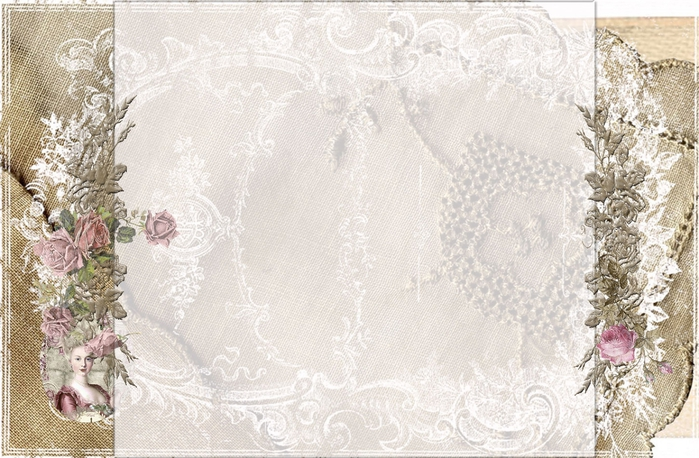 handkerchiefbkg (700x458, 287Kb)