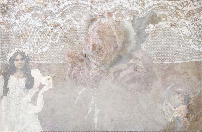 ladyrose (700x458, 266Kb)