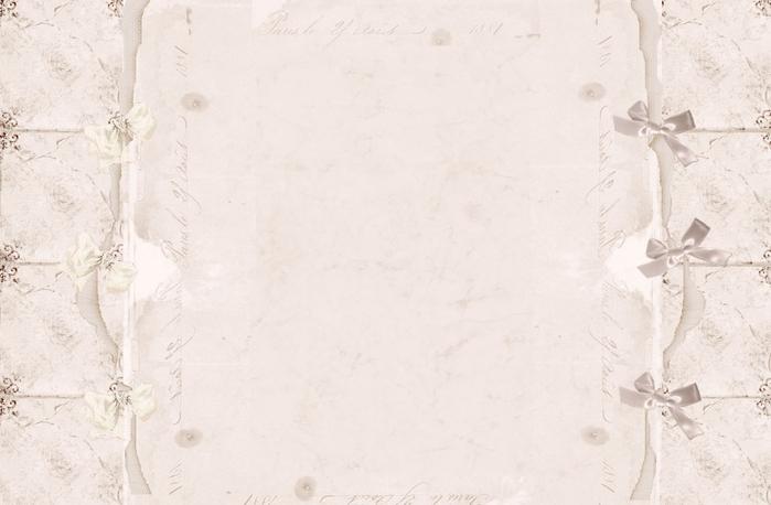 noch-ein-tile2 (700x458, 176Kb)