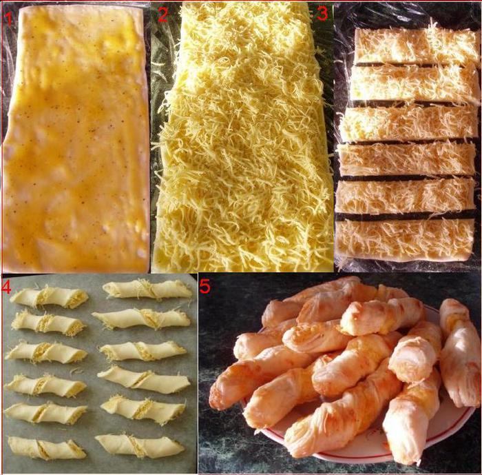 сырные палочки (700x689, 100Kb)
