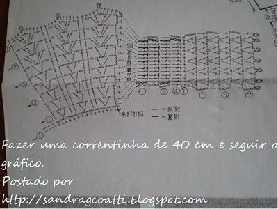 Golinha+Brilho-gráfico[1] (400x300, 33Kb)