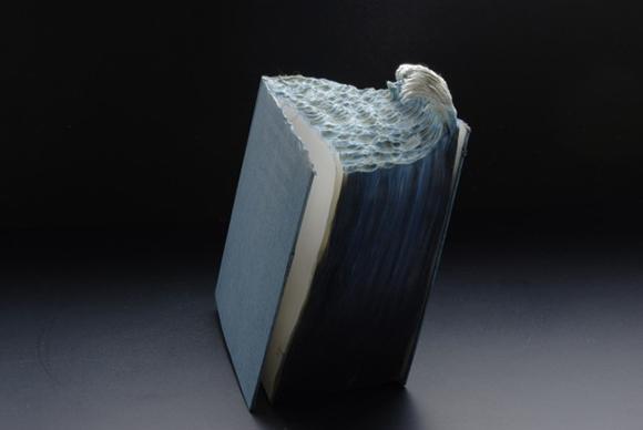 3454309_book1640x428 (580x388, 85Kb)