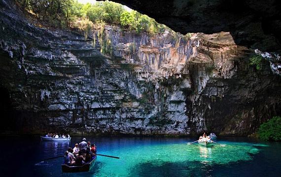пещера2 (570x360, 192Kb)