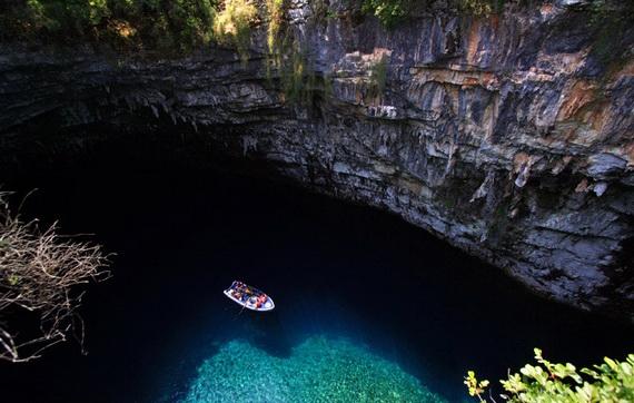 пещера4 (570x362, 149Kb)