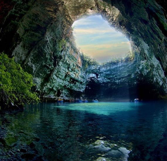 пещера6 (570x549, 240Kb)