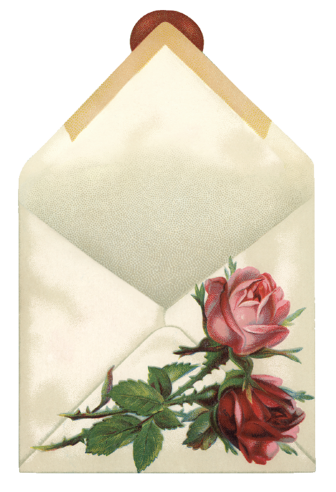 Valley_of_Roses_emb_006 (478x700, 443Kb)