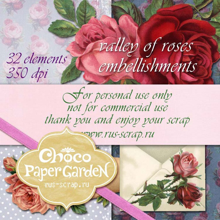 Valley_of_Roses_Emb_preview (700x700, 166Kb)