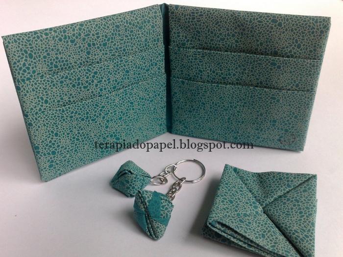 origami_carteira_tecido (700x525, 332Kb)