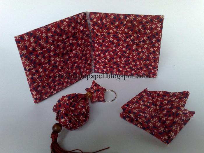 origami_tecido (700x525, 303Kb)
